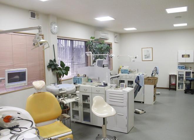 兵野歯科診療所6