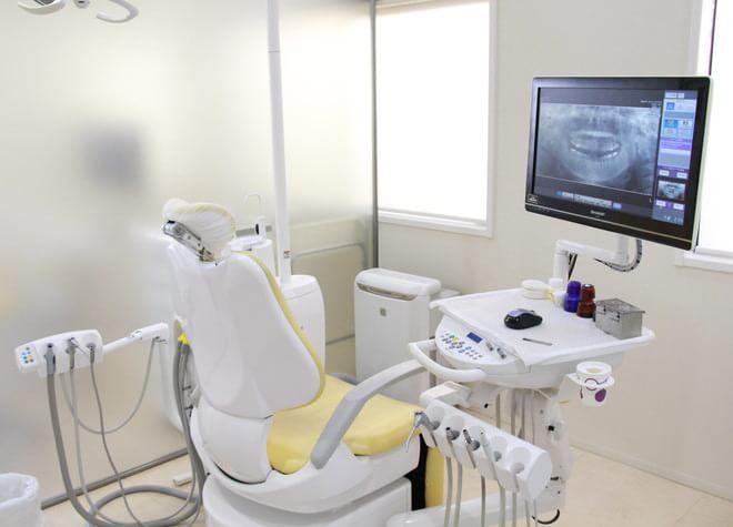 勝畑歯科医院2
