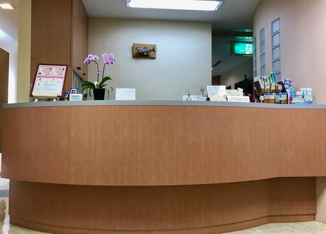 はぎわら歯科クリニック(写真2)