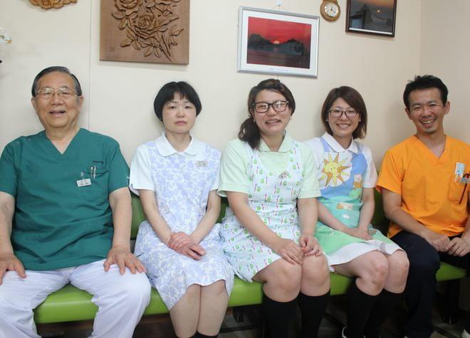 中村歯科1