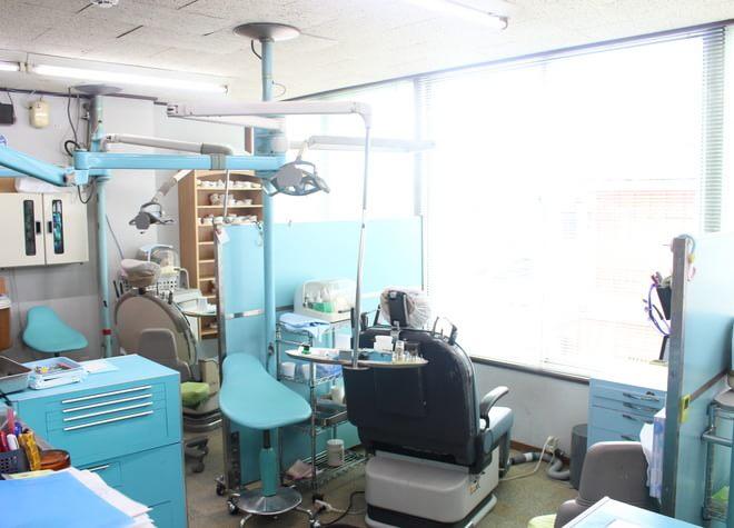 中村歯科4
