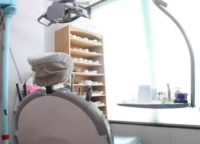 中村歯科5