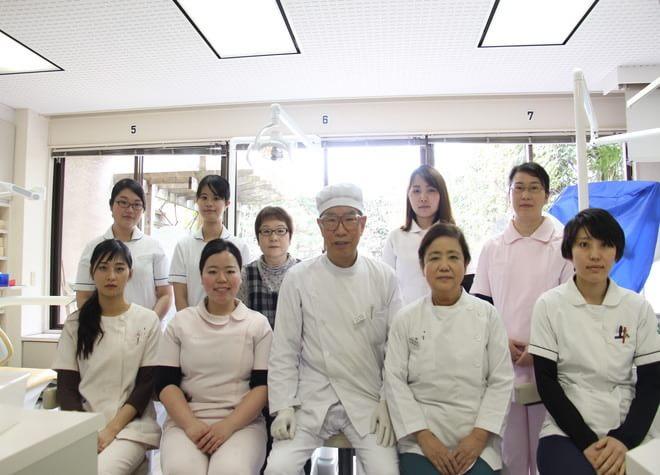 ヤマヂ歯科クリニック1