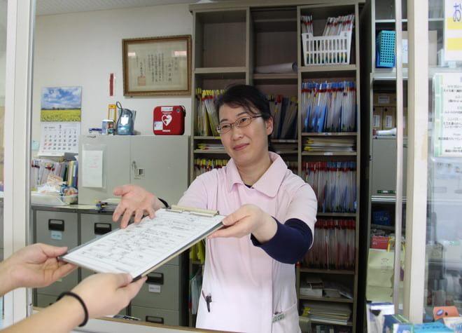 ヤマヂ歯科クリニック4