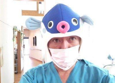なるみ歯科の医院写真