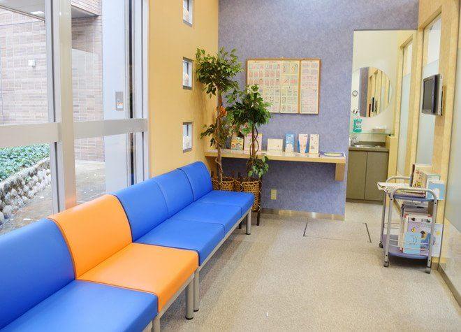 達谷歯科医院3