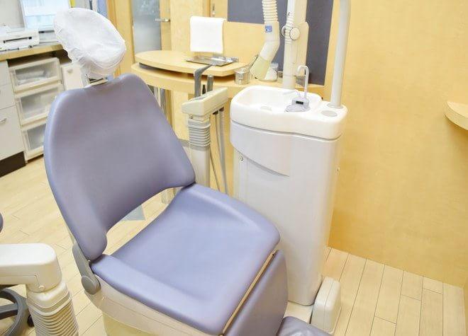 達谷歯科医院2