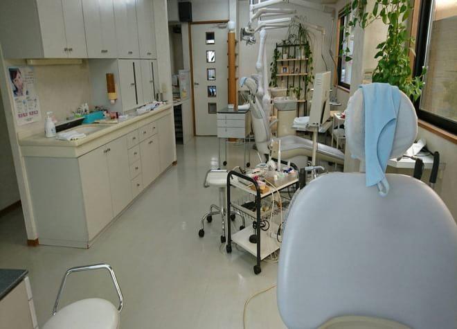 ふそう歯科5