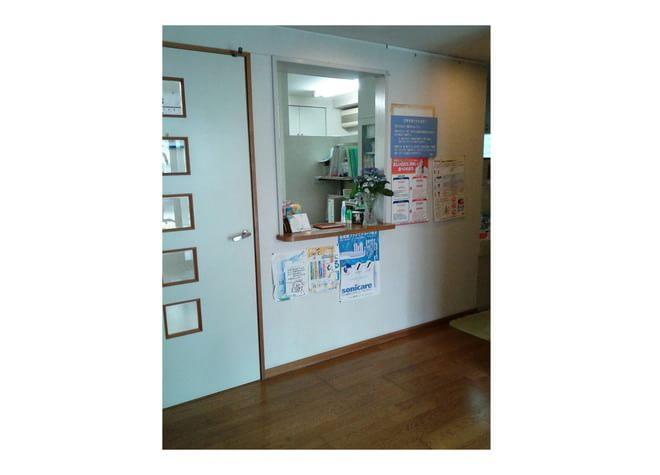 吉祥寺駅近辺の歯科・歯医者「ふそう歯科」