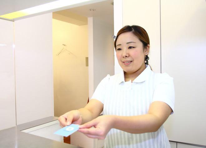 おおくぼ歯科クリニック3
