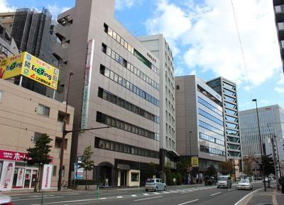 デンタルオフィス薬院7