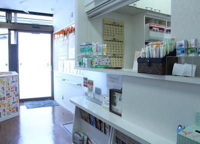 本町歯科診療所4
