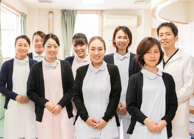 中田歯科医院1
