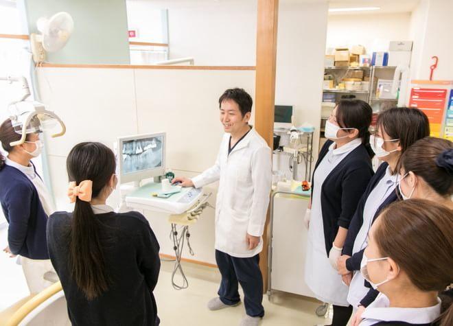 中田歯科医院2