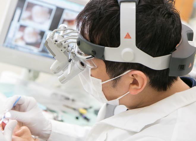 中田歯科医院3