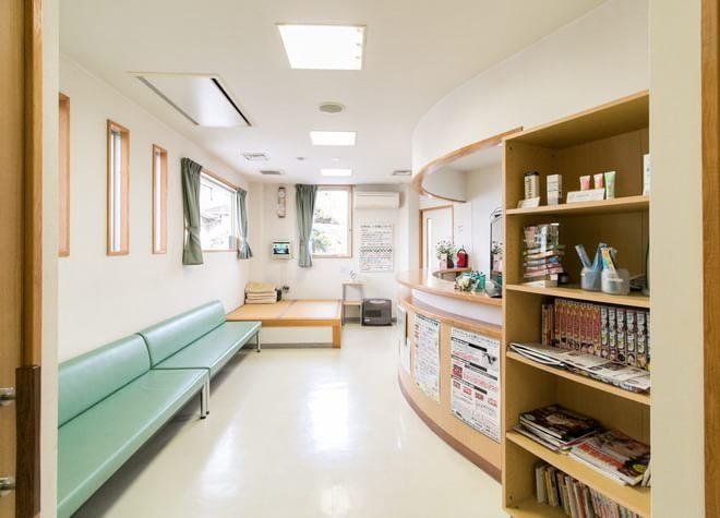 中田歯科医院4