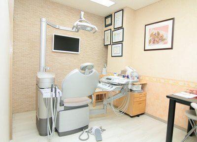 ミナミ歯科クリニック4