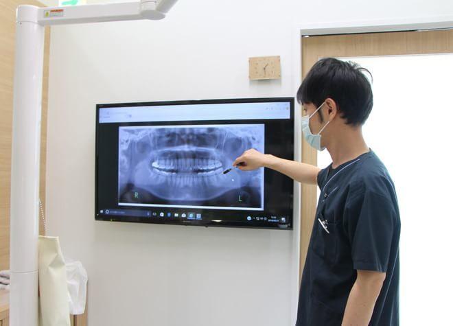 さくらファミリー歯科
