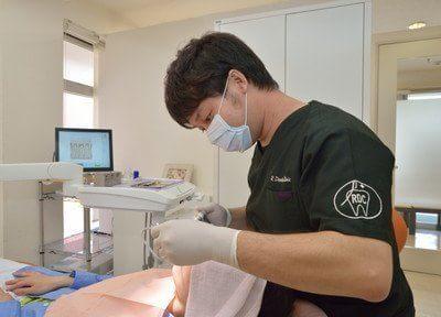 IS歯科クリニック