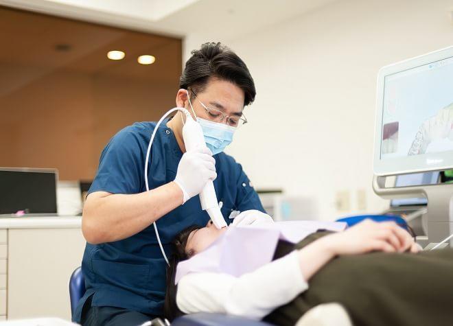 医療法人社団 かさい矯正歯科