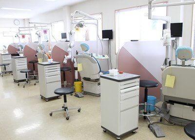 スマイル歯科4