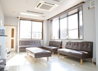 盛デンタルオフィス(盛歯科医院)7