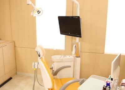聖美歯科の画像