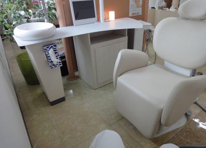 三橋歯科医院4
