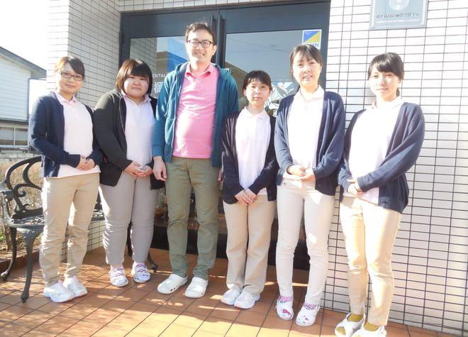 三橋歯科医院5