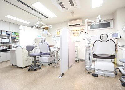 たかま歯科医院5