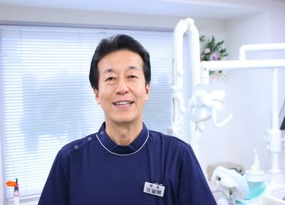ひるま歯科医院2