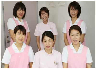 ひるま歯科医院4