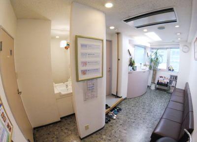 ひるま歯科医院5