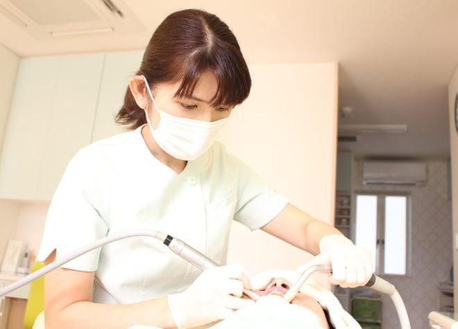 えいあい歯科クリニック(写真1)