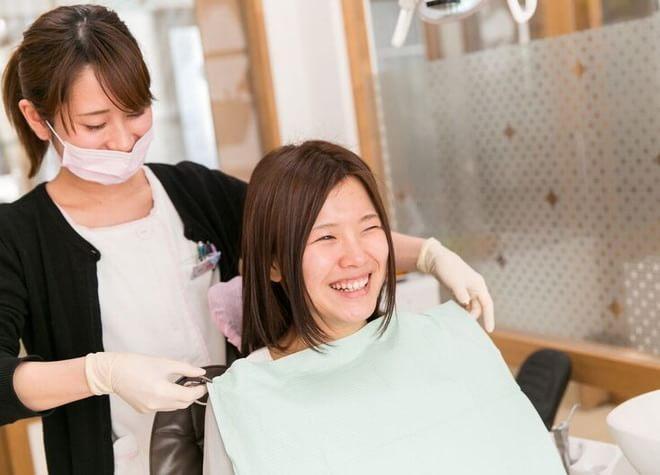 ありす歯科3