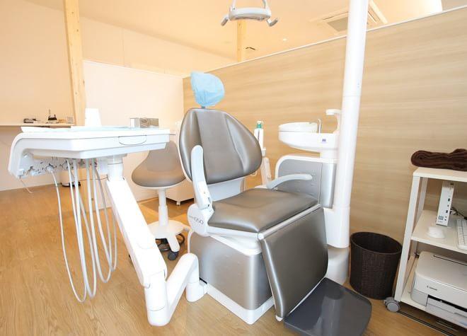 ゆう歯科クリニック2