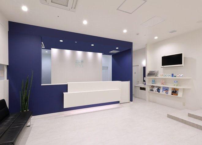 医療法人社団青波会 今井歯科クリニックの画像