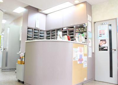 水谷歯科医院(岐阜県土岐市)4