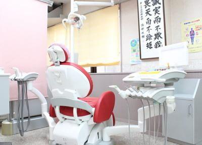 水谷歯科医院(岐阜県土岐市)1