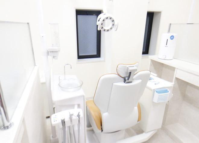 広小路歯科室5
