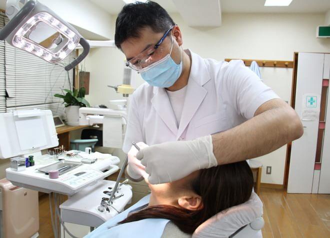 高村歯科医院3