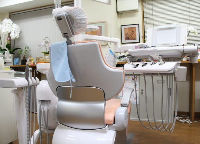 高村歯科医院4