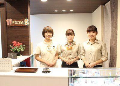 Anela Dental Clinic 松島歯科