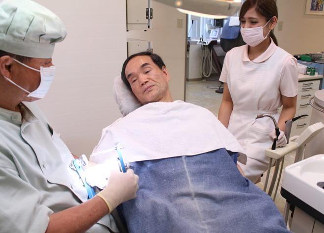 野口歯科医院