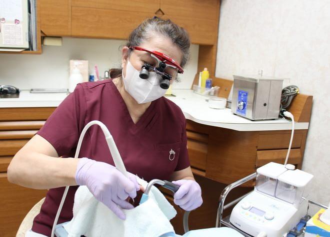 山内歯科医院4
