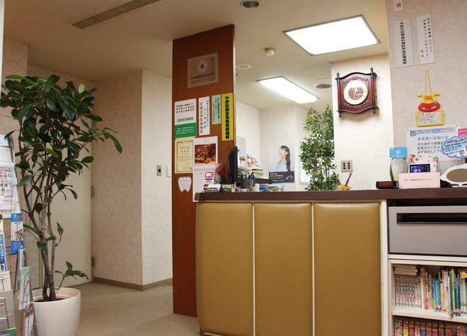 山内歯科医院5