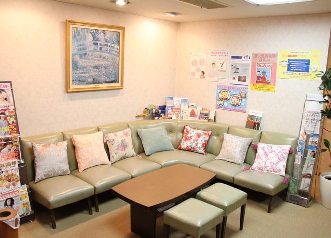 山内歯科医院6