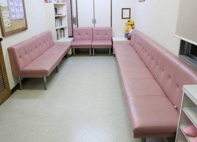 美濃歯科医院5