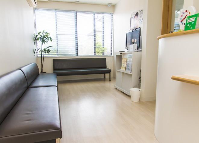 東町歯科医院6
