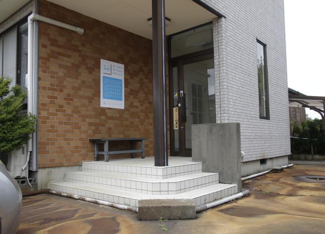 東町歯科医院7